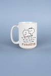 Of all the butt in the world your is my favorite mug7